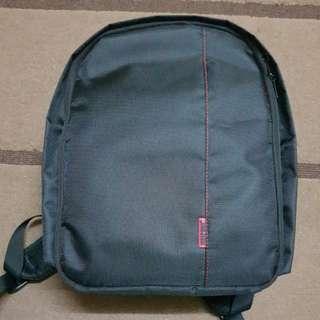 Indepman DSLR Mirrorless Waterproof Camera Bag Backpack