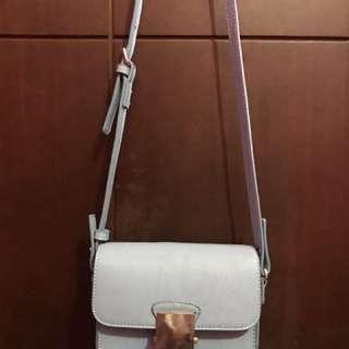 zara Bag premium