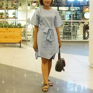 Gaudi Dress
