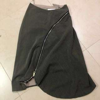 Vivienne Westwood London skirt