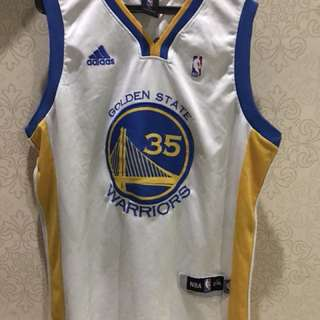 Baju basket warrior