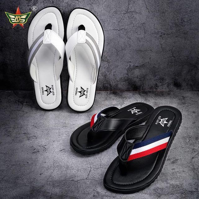 b0e8c87e946ca Home · Men s Fashion · Footwear · Slippers   Sandals. photo photo ...