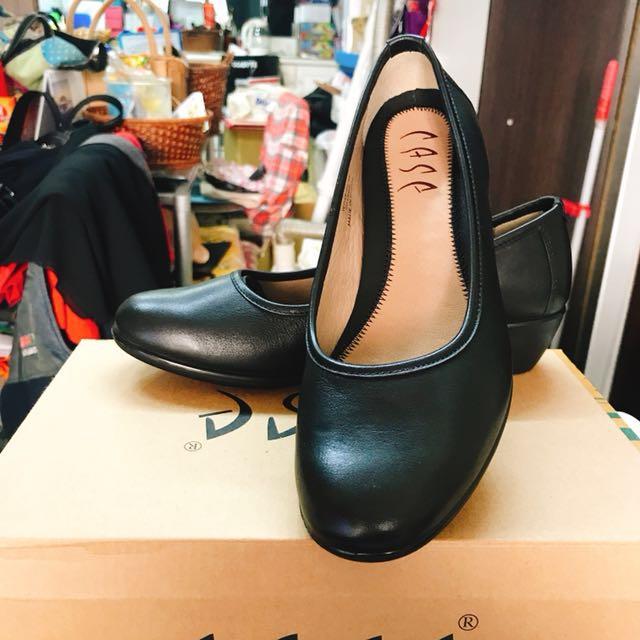 (特價中)淑女鞋