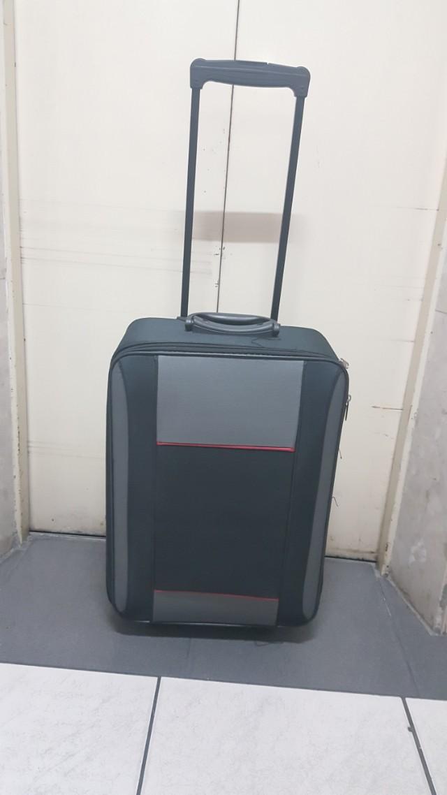行李箱 拉桿行李箱 登機箱