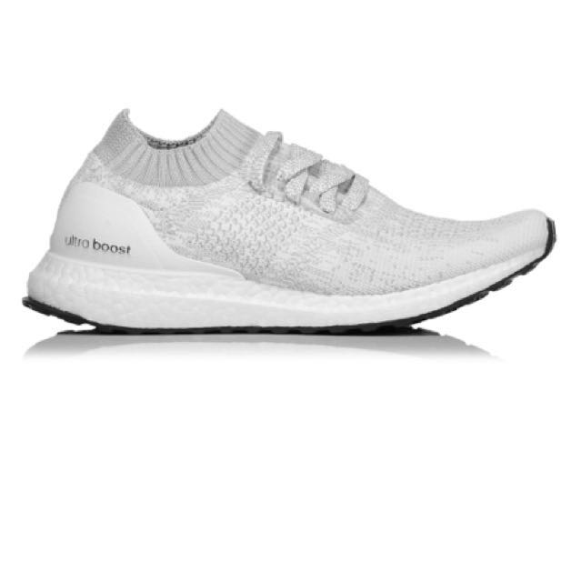 new product f000f 21330 Adidas Ultra Boost Uncaged