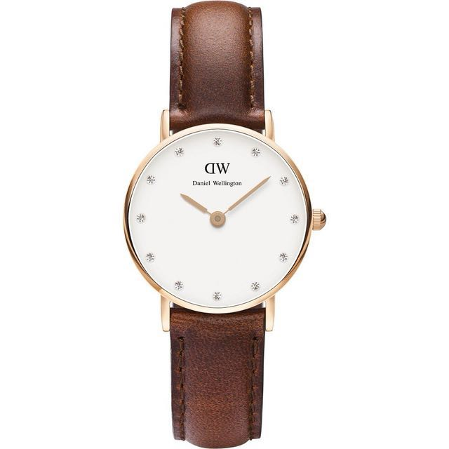 Authentic Daniel Wellington Classy St Mawes (OOS on site!)