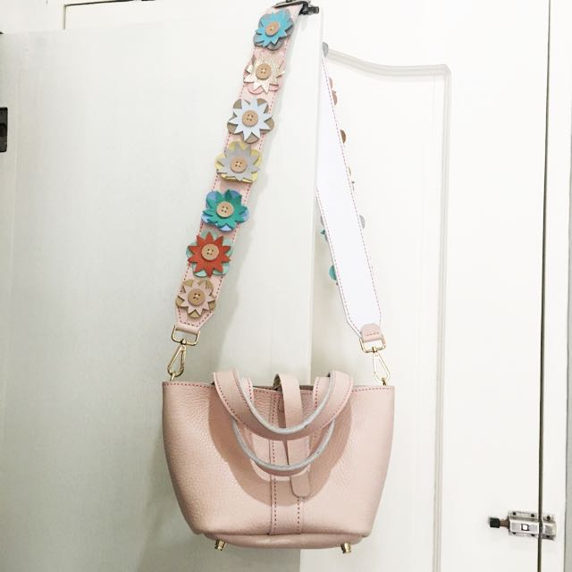 Chic Mini Bag