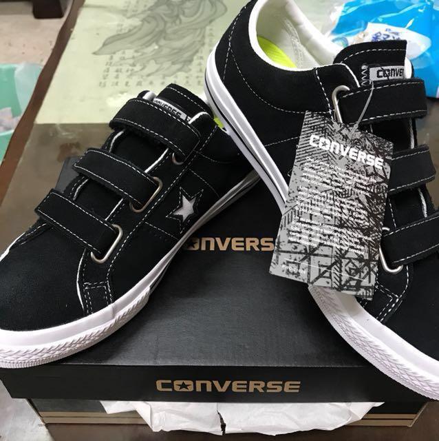 Converse one star 3V