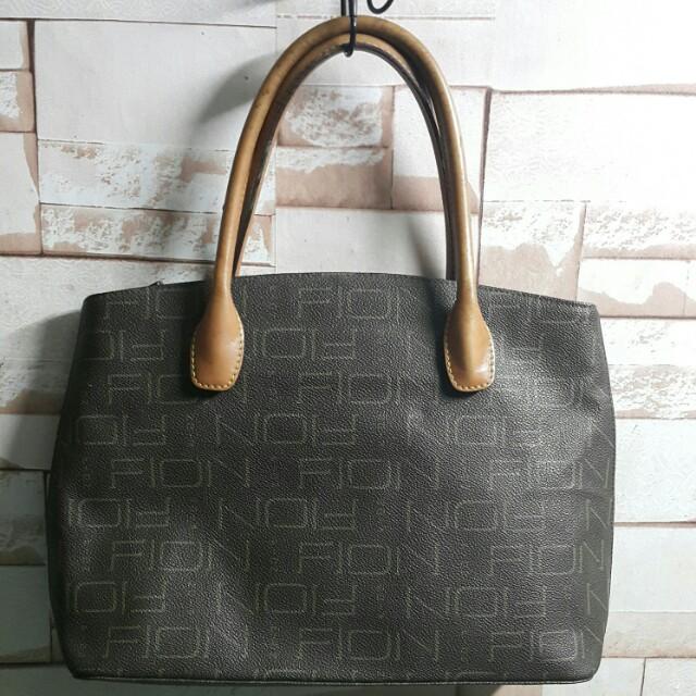 Fion hand bag