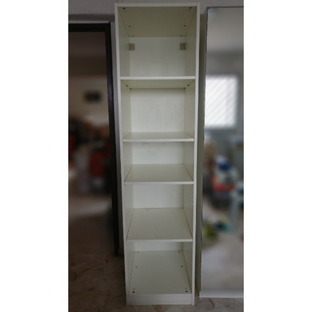 p with cabinet drawers and bookcase asp tall tatton cupboard