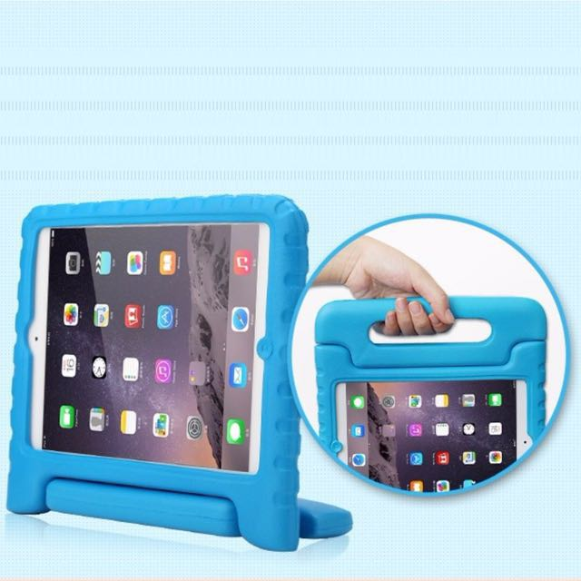 IPad mini 1 2 3 4 Cover holder stand