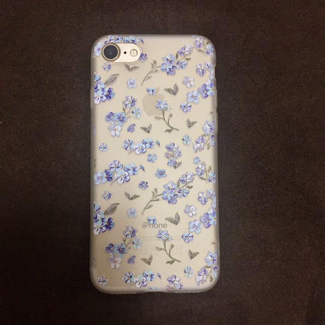 iPhone 7 & 7Plus Case