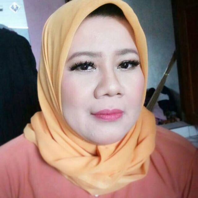 jasa make up