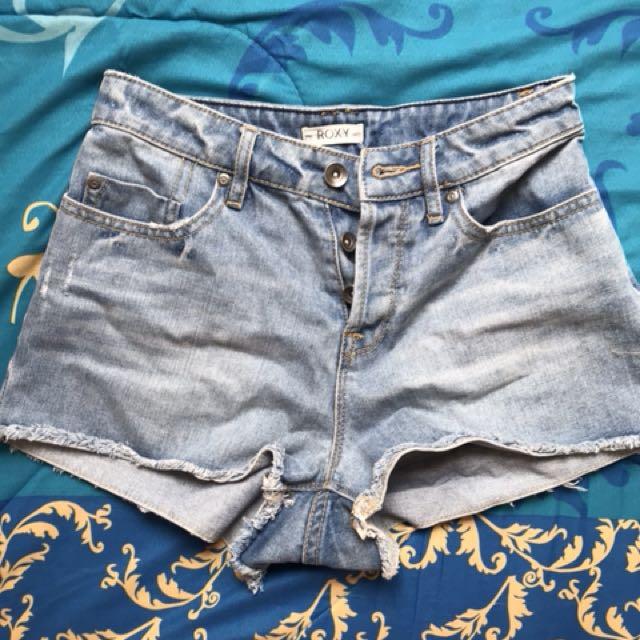 Jeans original roxy