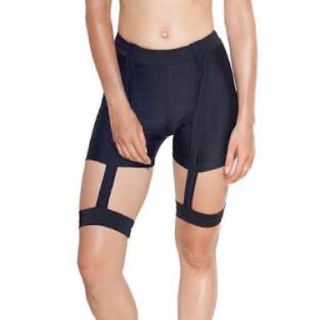 Lasska bike shorts