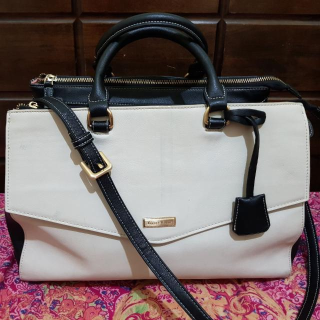 Little Room Bag
