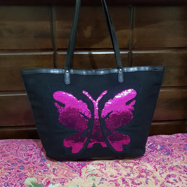 Loreal Bag
