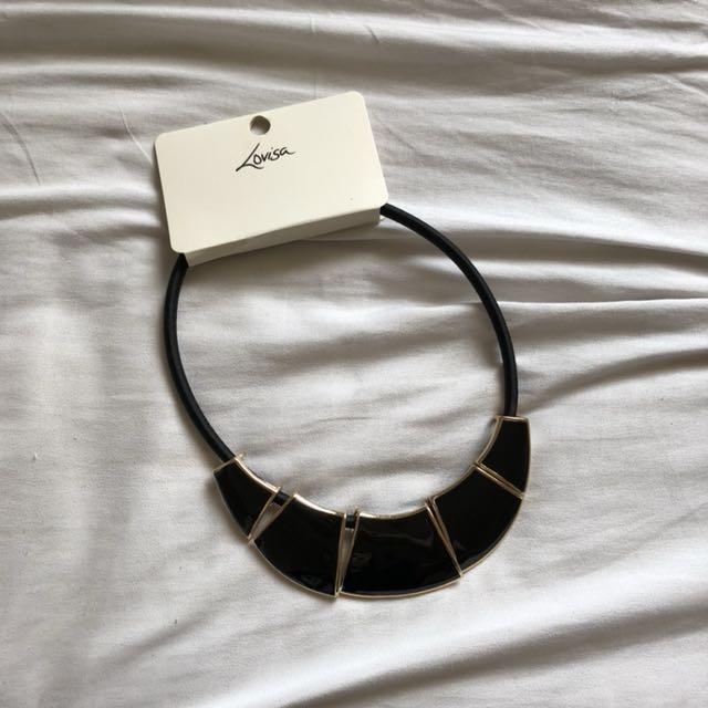 Lovisa Necklace