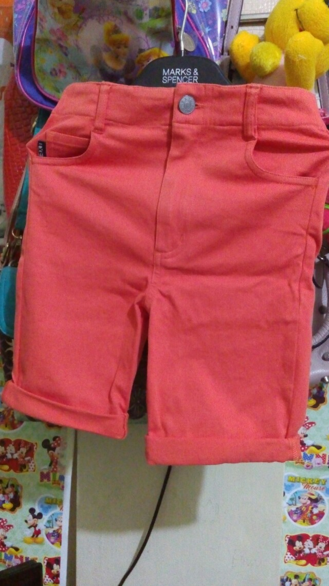 Sale 150.00NEXT brand skinny short