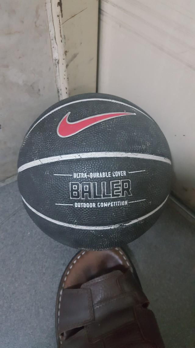 Nike  籃球 耐吉