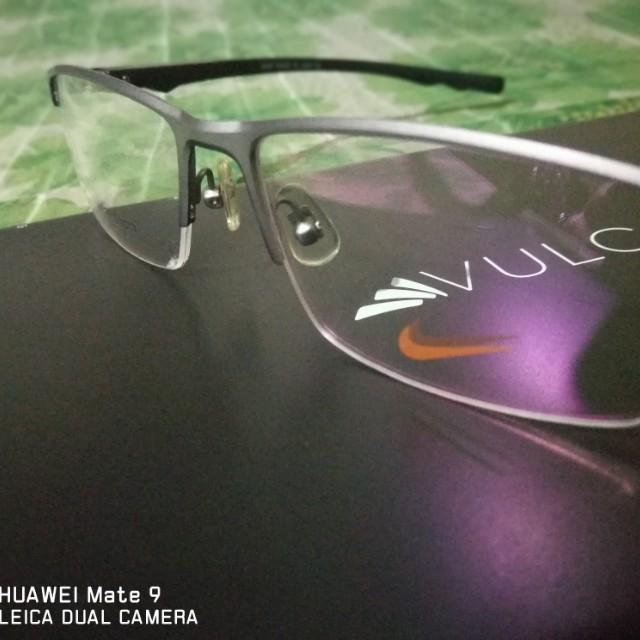 Nike eyewear (orig)