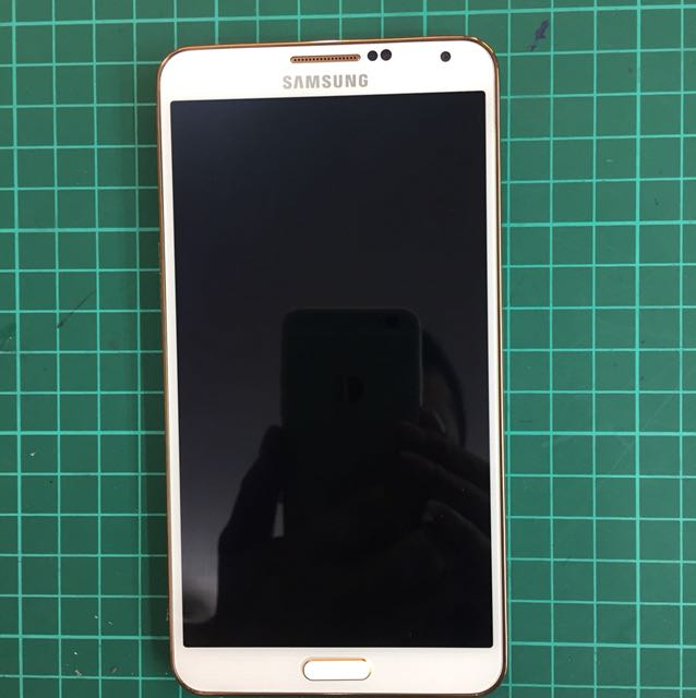 note 3 32gb