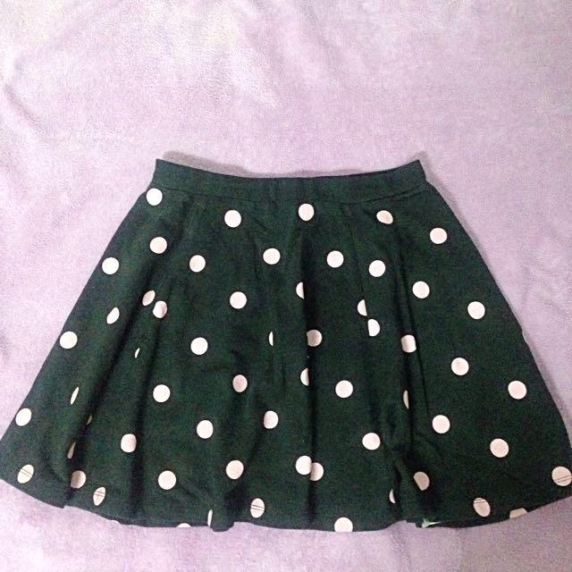 Penshoppe Skirt