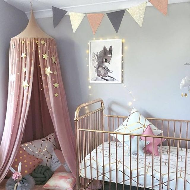 photo photo ... & PO Kids Canopy Tent Babies u0026 Kids on Carousell