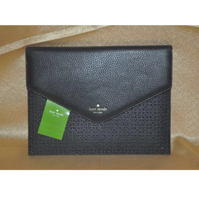 SALE : Kate Spade Mallo Wakefield Lane Clutch