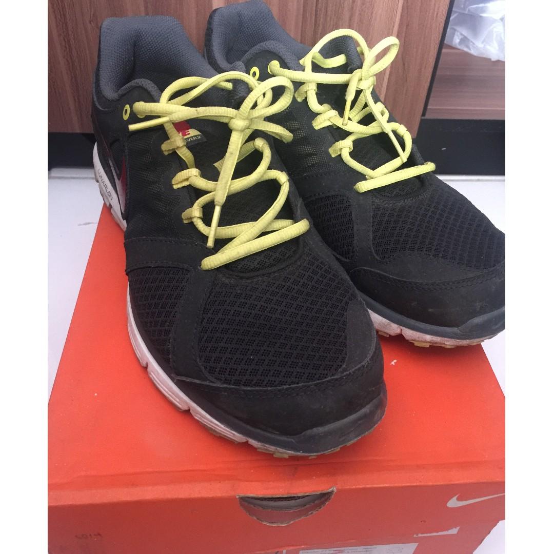 Sepatu Nike Lunar Forever 2 573942f78a