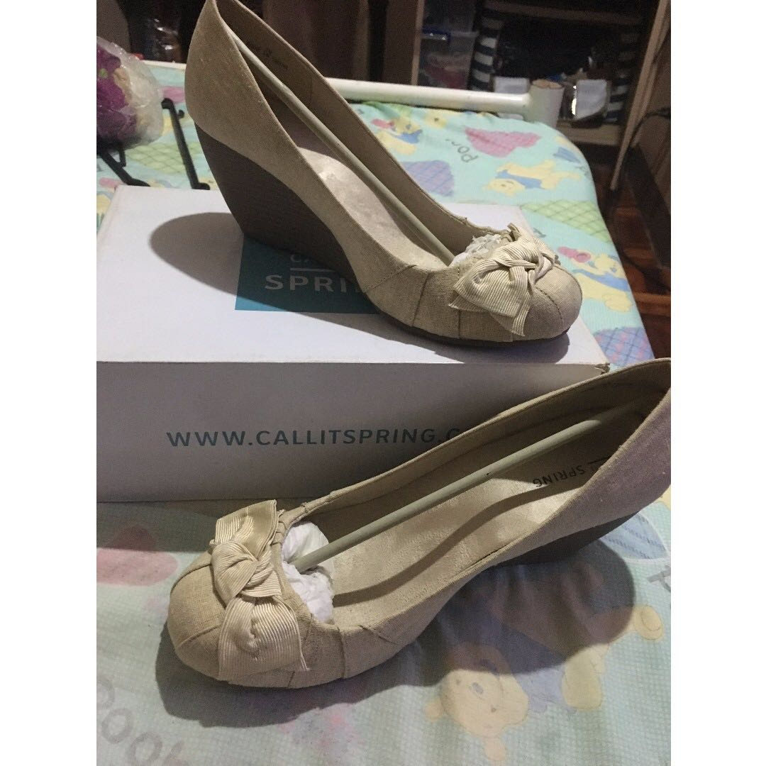 7c27d82cc1b58 Home · Women s Fashion · Shoes. photo photo ...