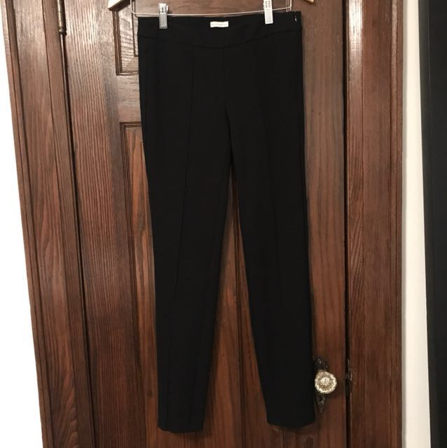 Size 2 Mercer & Madison trousers