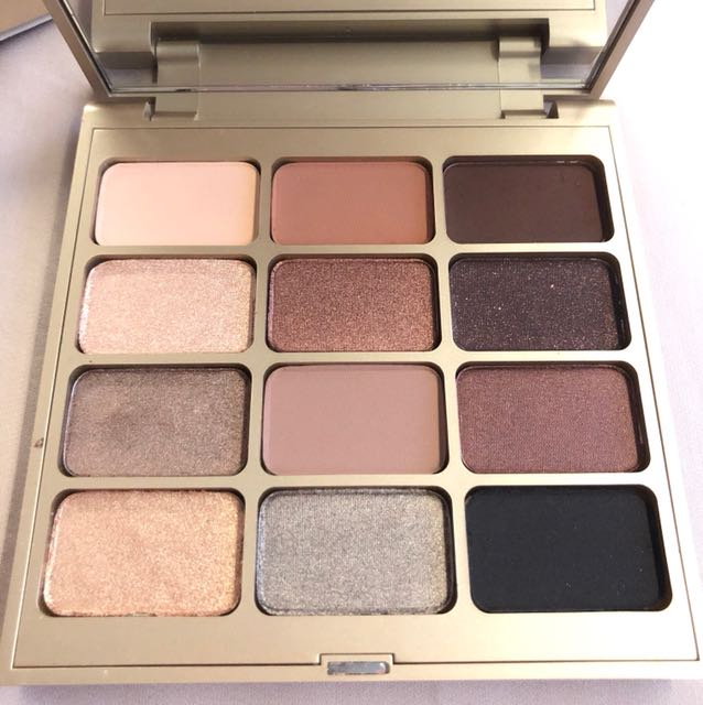 Stila eyeshadow- NEW