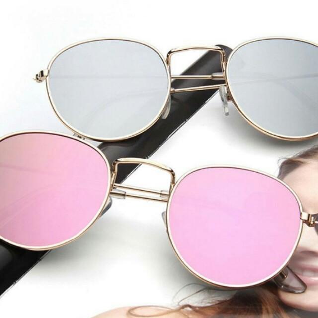 Stylish Sunglasses (Pre-order)