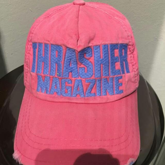 8f22a04a11c Home · Men s Fashion · Accessories · Caps   Hats. photo photo photo photo