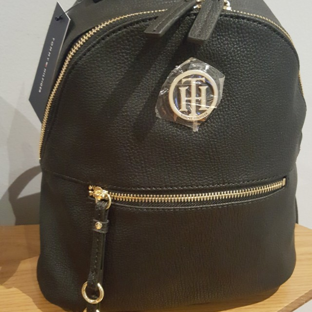 Tommy Hilfiger mini backpack