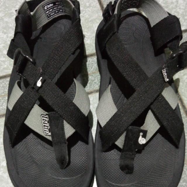 3aa896afea2b Tribu Sandals
