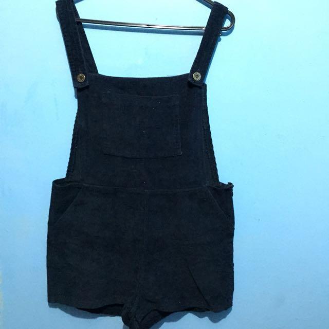 Unbranded Jumper Shorts