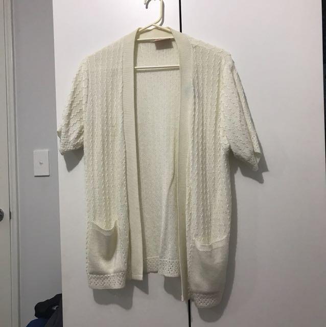 White $10