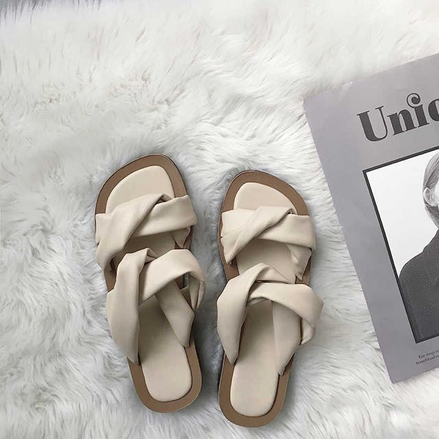 Home · Women's Fashion · Shoes. photo photo photo photo photo