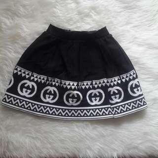 GG Skirt