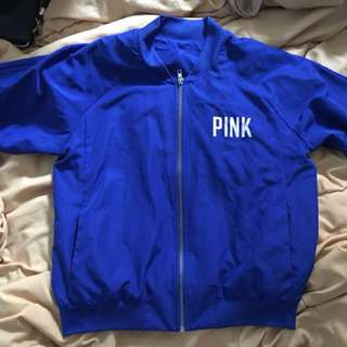 PINK blue jays collection