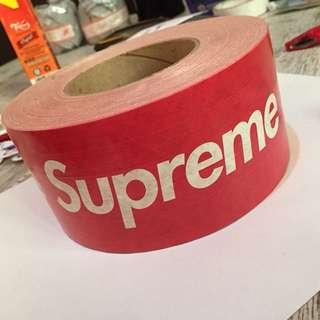 Lakban Supreme