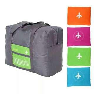 Travelling Bag Organizer