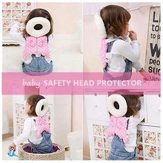 BABY HEADGUARD PROTECTOR