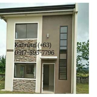 Valle Verde phase 4 in Dasmarinas Cavite