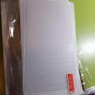 Samsung Note2 玻璃 mon貼