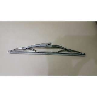 Wiper blade Volkswagen (rear)