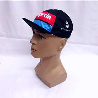 Brand New Giant Cycling Quick Dry Cap