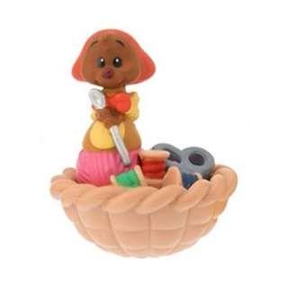 Disney迪士尼 Cinderella Suzy 仙度瑞拉 灰姑娘 老鼠 蘇西 公仔